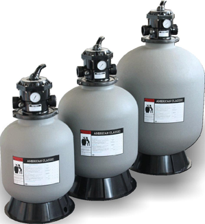 Sand Filters 3 resized 600