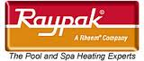 Raypak The Pool and Spa Heating Experts