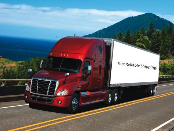 Trucking Slide resized 600