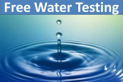 free_water_analysis_newest-resized-173.jpg