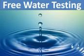 free_water_analysis_newest-resized-173.jpg