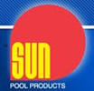 Sun Pool Products