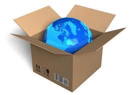 Shipping World resized 600