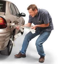 Save Gas Money resized 600