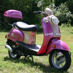Vouge Pink Angle FR resized 245