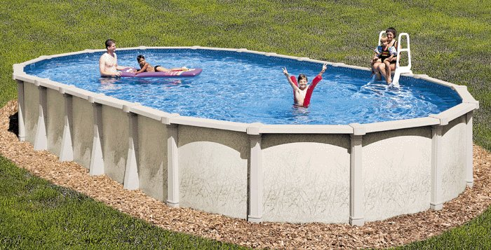 Swimming Pools Minneapolis Minnesota | Pool Supplies