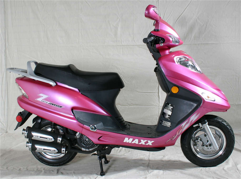 Pk Max Rs on 150cc Scooter Air Filter Cartridge