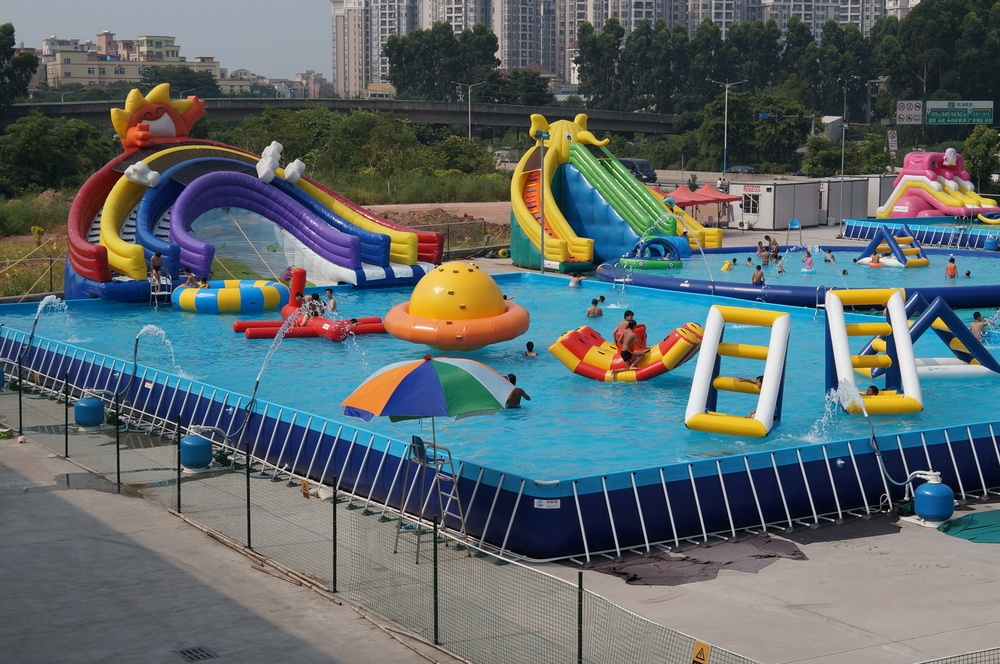 big-pool-park smaller size.jpg