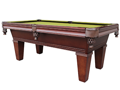 Pool Tables - small image copy