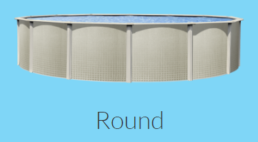 Sharkline Reprieve Round Closeout Pool