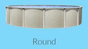 Sharkline Reprieve Round Closeout Pool
