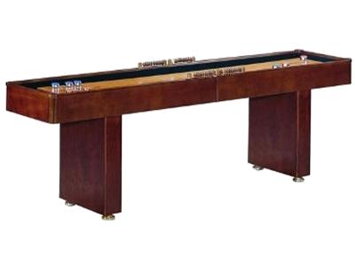 Shuffleboard - small image copy