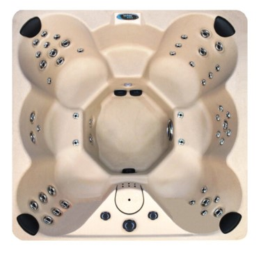 TT450-Platinum-1